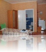 Мини-гостиница НА УКРАИНСКОЙ 3